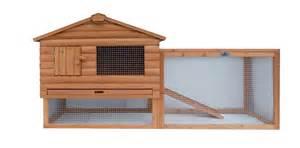 hutch pics pics photos rabbit hutch bunny cage chicken coop guinea