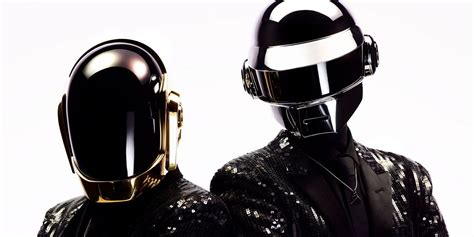 daft punk keyboard this daft punk keyboard is the best time waster ever