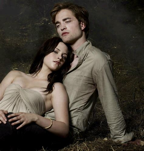 couple pic twilight couples images couples hd wallpaper and