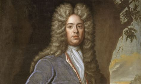 libro john aubrey my own john aubrey by ruth scurr review one of the finest english prose writers there has ever been