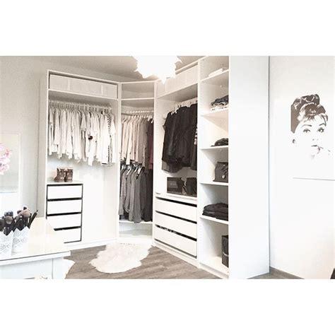 Ankleidezimmer Ideen Instagram by Ankleidezimmer Ist Fertig Home Ersteeigenewohnung