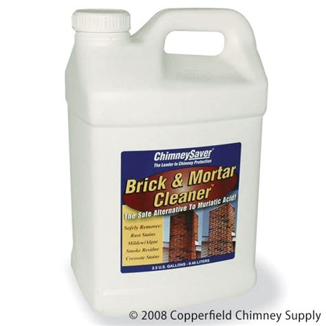 Fireplace Cleaning Supplies by Cleaning Products Chimney Cleaning Products