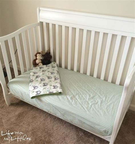 Switching From Crib To Toddler Bed Tips For Switching To A Toddler Bed Amazing Websites Toddler Bed And Accessories