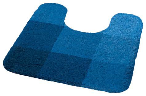 royal blue bathroom rugs royal blue bathroom rugs modern themed non slip bathroom