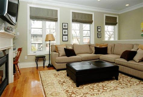 decorating a small family room decorating ideas for small living rooms with tv