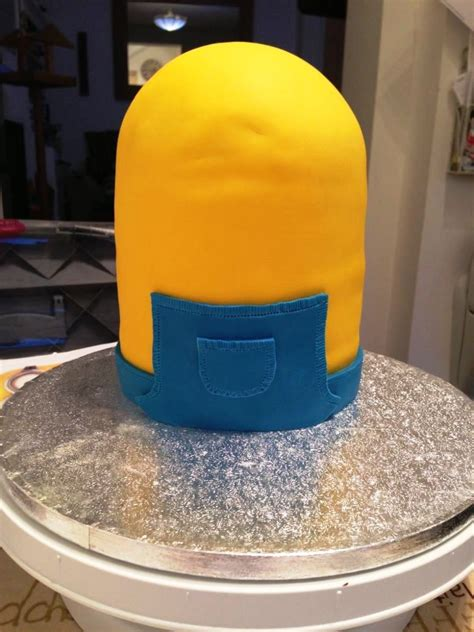 minion template for cake minion template for cake sletemplatess sletemplatess