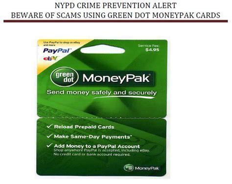 Moneypak Gift Card - pin by bk united on bk united articles pinterest