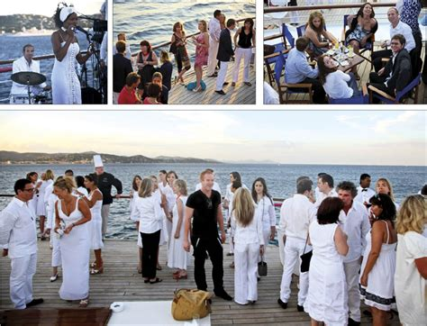 boat cruise dress code travel special club med 2 direct link uppercrustindia