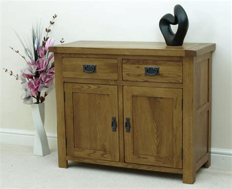 Dining Room Small Buffet 10 Small Dining Room Sideboard Cheapairline Info
