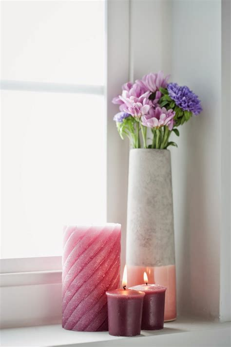 Scented Candles To Relax To by Yakson 약손명가 Yakson House 7 Scented Candles To Relax To