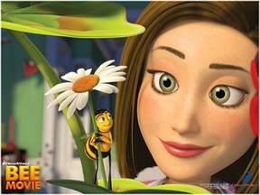 bee movie movies wallpaper 2281494 fanpop