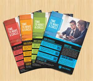 16 company flyer templates psd eps amp word files