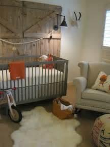 baby nursery decor adorable collection unique baby boy nursery ideas sofa couch bedding crib