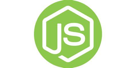 node js node js sdk wysiwyg javascript html editor froala