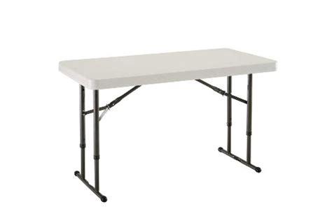 adjustable height kitchen table adjustable height