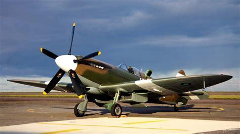 wallpaper 1920x1080 hd aircraft old military aircraft hd wallpapers 1080p imagesize