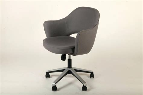 Office Chairs On Sale Walmart by Walmart Desk Chair With Wheels Broadcastbuyersguide