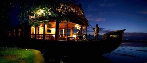 kerala style houseboat kerala houseboat packages kerala backwaters houseboat