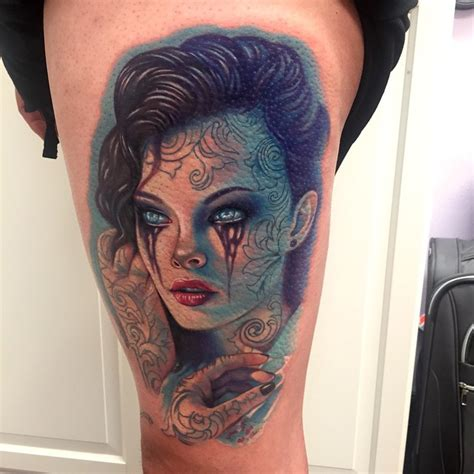 liz cook tattoo find the best tattoo artists anywhere in