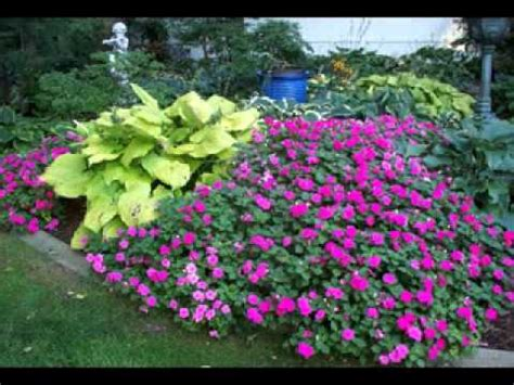 shade gardens zone 5 garden plans zone 5 front yard garden plan gardens