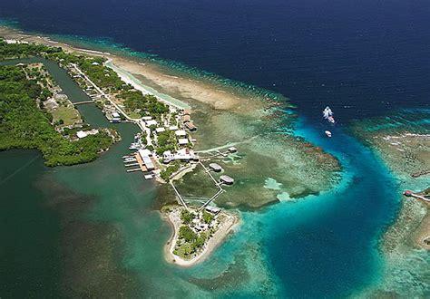 roatan dive resorts coco view resort roatan scuba diving vacations bay islands