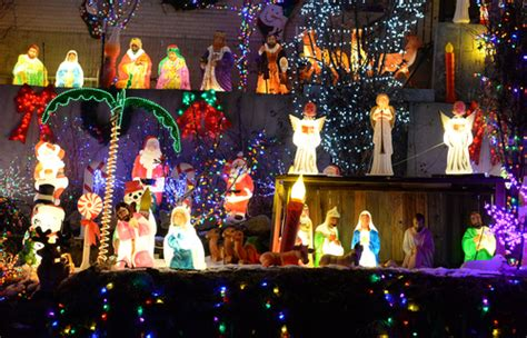 where to buy best christmas lights in utah where to see utah s most spectacular lights the salt lake tribune