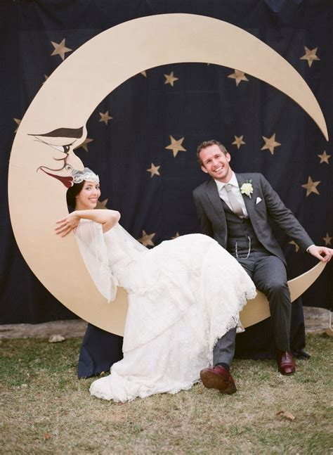 Wedding Backdrop Moon by Pin By Amanda Douglas Events On Backdrops Stage Decor