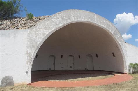 underground dog house for sale underground house for sale 28 images homes for sale with underground bunkers