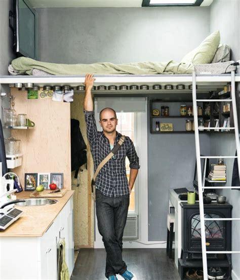 Einrichtung Studentenwohnung by Einzimmerwohnung Einrichten Tolle Und Praktische