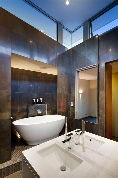 Modern Bathroom Windows Modern Bathroom Faucets Bathroom Midcentury With Floating Vanity Glass Vase Beeyoutifullife