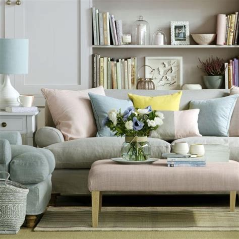 Pink Armchair Design Ideas Colour Crush Pantone Colour Of The Year 2016 Robinson