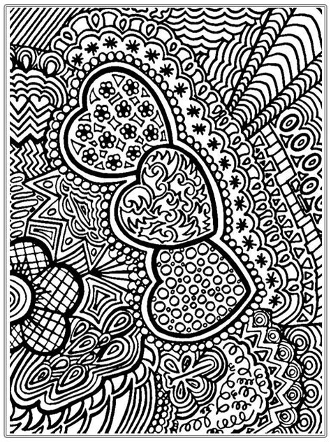 coloring pages amazing  simple  printable mandala