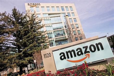 amazon to deliver on sundays under new scheme launching in vendor scheme may address amazon s tax troubles in