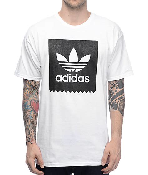 Blackbird Rant T Shirt Mens adidas blackbird white t shirt zumiez
