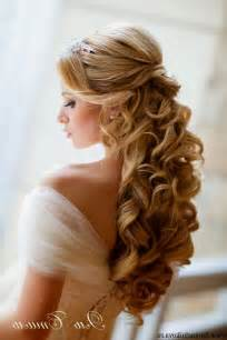 10 Bewitching Vintage Wedding Hairstyles by Vintage Wedding Hairstyles Hair Unique Wedding Ideas