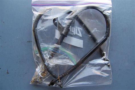 Radiator Guard Suzuki Gsx600 06 12 Gsxr750 04 12 buy 047 suzuki gsxr1000 gsxr 1000 03 04 radiator hose