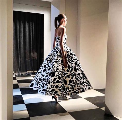 10 Ways To Become Runway Ready 7 Days by 625 Best Chic Fashion Week Runway Images On