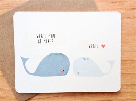 valentines day puns best 25 valentines puns ideas on