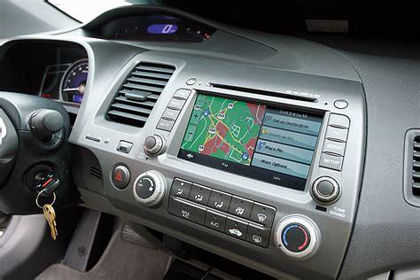 honda fit 2010 radio code code for honda civic radio 2010 upcomingcarshq
