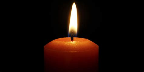 when to light yahrzeit candle 2017 yahrzeit remembering what we have lost huffpost