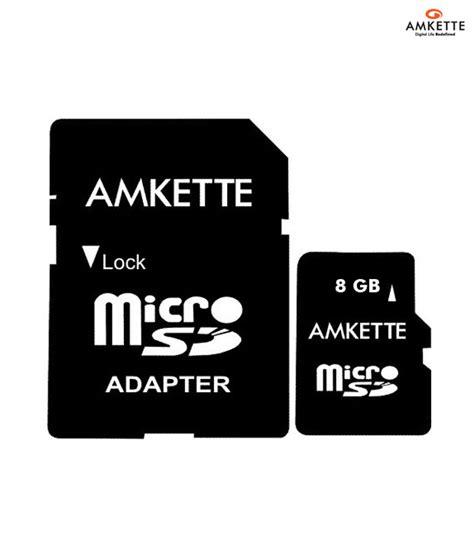 Micro Sd 8 Gb micro sd tf minnekort 8 gb world