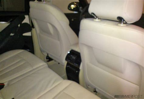 which x5 has 7 seats 2014 bmw x5 spied in a cargo aircraft