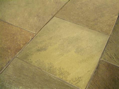 care of sandstone floors floor tiles