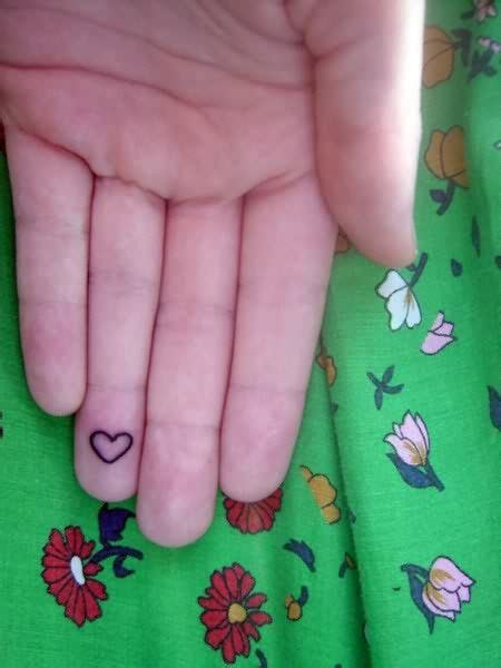 tattoo on pad of finger 23 best images about tattoo shops on pinterest tattoo