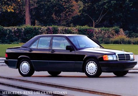 how things work cars 1988 mercedes benz w201 windshield wipe control mercedes benz 190e cosworth and 2 6