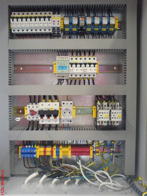 low voltage installer medium and low voltage electrical installations