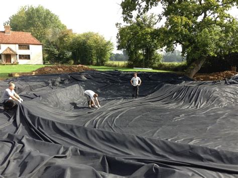 backyard pond liners pond liners pvc pond liners authorized wholesale dealer from preformed fish ponds