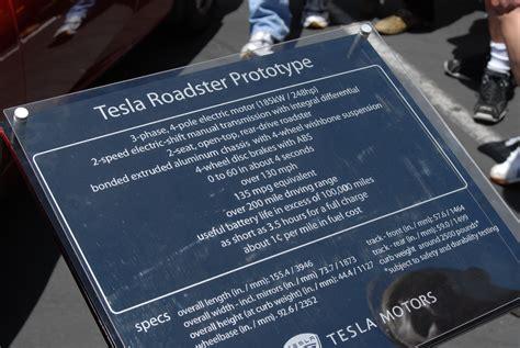 Tesla Curb Weight Tesla Curb Weight Tesla Image