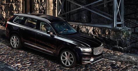Welche Sim Karte Für Audi Connect by Volvo Sensus Connect Smarter Navigieren Und Parken