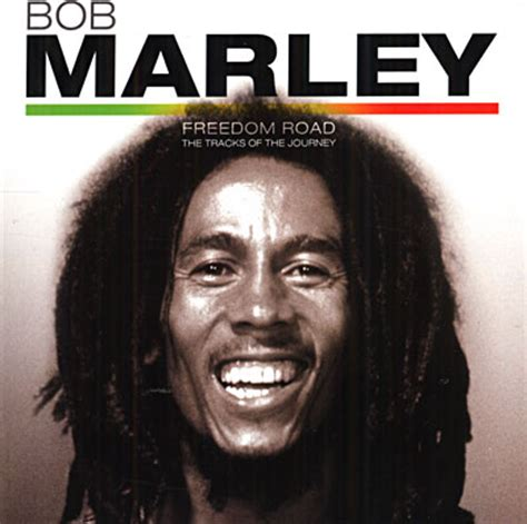bob marley biography online download bob marley freedom road full movie download